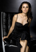 Миа Маэстро (Mia Maestro) New York Moves Photoshoot 2005 (15xHQ) ME11RGL_t