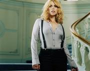 Билли Пайпер (Billie Piper) Photoshoot 2006 (12xHQ) ME111MZ_t