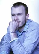 Хит Леджер (Heath Ledger) Self Assignment Photoshoot 2004 (14xHQ) ME1034N_t