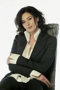 Моника Беллуччи (Monica Bellucci) USA Today Photoshoot 2003 (21xHQ) MEZV2N_t