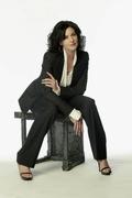 Моника Беллуччи (Monica Bellucci) USA Today Photoshoot 2003 (21xHQ) MEZV2L_t