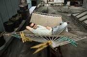Хит Леджер (Heath Ledger) Los Angeles Times Photoshoot 2005 (9xHQ) ME110NO_t