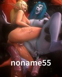 Noname55 Works.jpeg