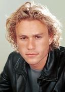 Хит Леджер (Heath Ledger) Photoshoot 2002 (13xHQ) ME102S1_t