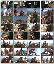 Shawna Lenee Clips Packs8.jpeg