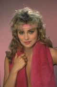 Шэрон Стоун (Sharon Stone) Charles W. Bush Photoshoot 1986 (2xHQ) MEX264_t