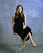 Винесса Шоу (Vinessa Shaw) Self Assignment Photoshoot 2004 (3xHQ) MEYKL1_t