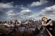 Клэр Дэйнс (Claire Danes) Angeleno Photoshoot 2009 (8xHQ) ME1139H_t
