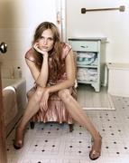 Винесса Шоу (Vinessa Shaw) Marie Claire Photoshoot 2003 (5xHQ) MEYKMW_t