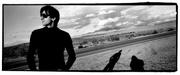 Эдриан Броуди (Adrien Brody) Exclusive Press Photoshoot 2005 (15xHQ) MEYCHD_t