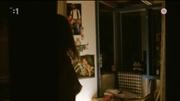 Filmoviedky - Nočný trezor (2011).mkv_snapshot_01.03.00.960.jpg