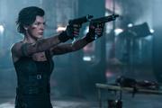 Обитель зла 6 / Resident Evil: The Final Chapter (Йовович, Лартер, Руби Роуз, 2016) MEXMLA_t