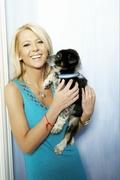 Тара Рид (Tara Reid) Touch Weekly Photoshoot 2009 (10xHQ) MEYL1C_t
