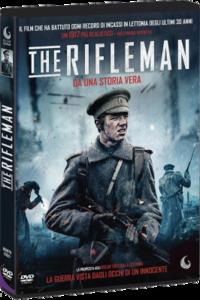 The Rifleman (2019) DVD5 CUSTOM ITA