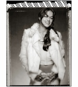 Мишель Родригес (Michelle Rodriguez) Self Assignment Photoshoot 2005 (11xHQ) MEYBCT_t