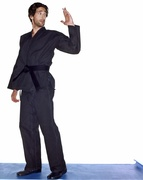 Эдриан Броуди (Adrien Brody) Spoon Photoshoot 2002 (12xHQ) MEYCLV_t