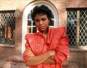 Джанет Джексон (Janet Jackson) Michael Ochs Photoshoot 1985 (12xHQ) MEWU7L_t