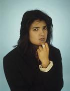 Танита Тикарам (Tanita Tikaram) Tim Roney Photoshoot 1988 (2xHQ) MEX2I7_t