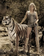 Сиенна Миллер (Sienna Miller) Flaunt Photoshoot 2007 (11xHQ) MEZIBQ_t