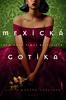 mexicka-gotika-E2a-463523.jpg