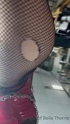 ME107BP t - Celebrity Nude & Erotic Videos