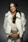 Мишель Родригес (Michelle Rodriguez) Self Assignment Photoshoot 2005 (11xHQ) MEYBCS_t