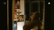 Filmoviedky - Nočný trezor (2011).mkv_snapshot_01.03.02.387.jpg