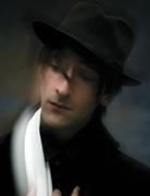Эдриан Броуди (Adrien Brody) Modern Luxury Photoshoot 2003 (19xHQ) MEYBWD_t