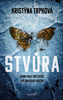 stvura-ctL-464930.png