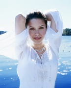 София Буш (Sophia Bush) InStyle Photoshoot 2005 (14xHQ) MEYLDL_t