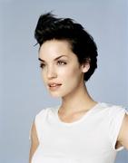 Эшли Скотт (Ashley Scott) InStyle Photoshoot 2002 (10xHQ) ME1110B_t