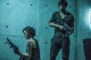 Обитель зла 6 / Resident Evil: The Final Chapter (Йовович, Лартер, Руби Роуз, 2016) MEXMLU_t