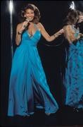 Ракель Уэлч (Raquel Welch) Charles W Bush Photoshoot 1985 (3xHQ) MEX1UC_t