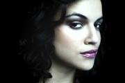 Мишель Родригес (Michelle Rodriguez) Flaunt Magazine Photoshoot 2004 (18xHQ) MEY8CY_t