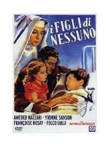 I figli di nessuno (1951) [Eclipse series 27] DVD5 COPIA 1:1 ITA