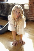 Клэр Дэйнс (Claire Danes) Spin Photoshoot 2005 (22xHQ) ME11317_t