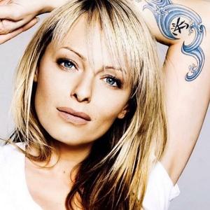 Judith Kernke - celebforum - Bilder Videos Wallpaper Fakes