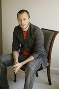 Хит Леджер (Heath Ledger) LA Confidential Photoshoot 2005 (20xHQ) ME10B7B_t