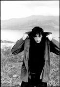 Эдриан Броуди (Adrien Brody) Exclusive Press Photoshoot 2005 (15xHQ) MEYCHV_t