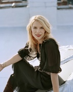 Клэр Дэйнс (Claire Danes) Spin Photoshoot 2005 (22xHQ) ME11312_t