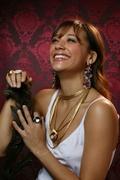 Рашида Джонс (Rashida Jones) Pascal Perich Photoshoot 2004 (7xHQ) ME11G0J_t