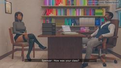 DobermanS - Linda Episode 82.jpg