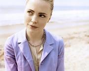Мелисса Джордж (Melissa George) Self Photoshoot 2004 (9xHQ) MEZGNX_t