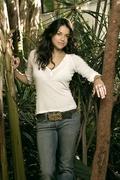 Мишель Родригес (Michelle Rodriguez) USA Today Photoshoot 2005 (6xHQ) MEYBLF_t