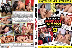 Deutsche Privat Videos 9.jpg