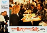 Когда Гарри встретил Салли / When Harry Met Sally... (1989) MEXLI1_t