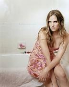 Винесса Шоу (Vinessa Shaw) Marie Claire Photoshoot 2003 (5xHQ) MEYKMX_t