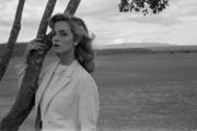Грета Скакки (Greta Scacchi) Marianne Rosenstiehl Photoshoot 1987 (6xHQ) MEX2D2_t