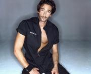 Эдриан Броуди (Adrien Brody) Spoon Photoshoot 2002 (12xHQ) MEYCLC_t