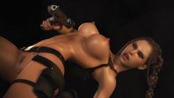Hitman X3Z Collection2.jpg